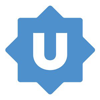 United Interactive™