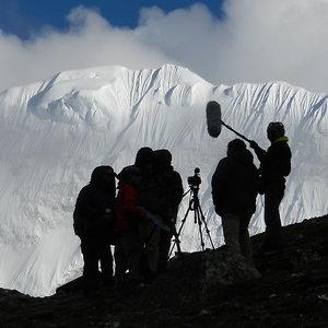 Profile picture for Explorart Films