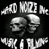 Hard Noize Inc. Filming