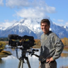 Pronghorn Productions