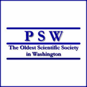 Profile picture for PSW Science