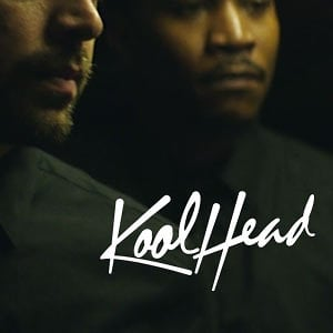 Profile picture for Kool Head