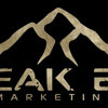 Peak 22 Marketing & Media