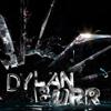 Dylan Burr