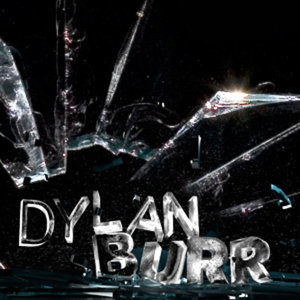 Profile picture for Dylan Burr