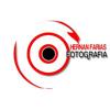 Hernanfarias Fotgrafia