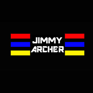 Profile picture for Jimmy Archer