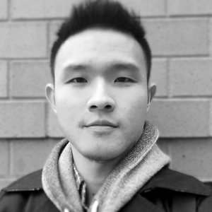 Profile picture for Jonathan  Yuhsien