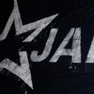 Profile picture for JangaRevolt