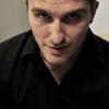 Marius Furdui