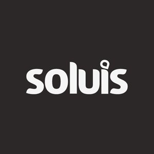 Image result for soluis group