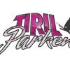 TirilParken