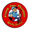 Frank The Plumber