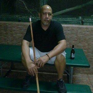 Profile picture for alfredo collazo