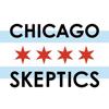Chicago Skeptics