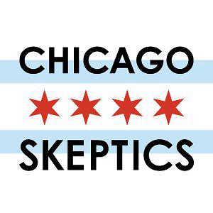Profile picture for Chicago Skeptics