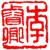 Ruiqing Li