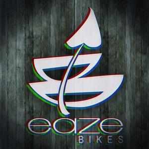 Profile picture for EAZE