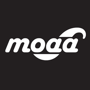 Profile picture for moaa