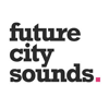 Future City Sounds