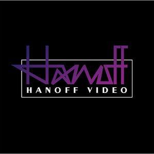 Profile picture for Hanoff Video