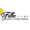 Folha Films