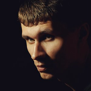 Profile picture for Alexander Knyazev