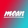 Studio Moan