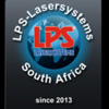 LPS-Lasersysteme SA