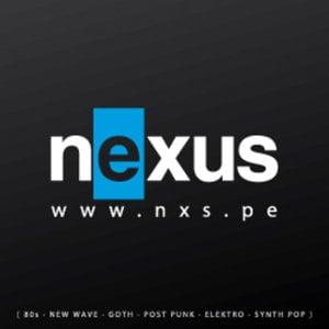 Profile picture for Nexus