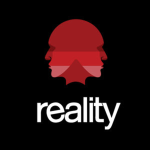 Profile picture for Reality