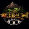 Reel Escape Films