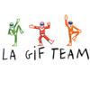 GIF TEAM