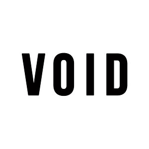 Profile picture for Void Cycling