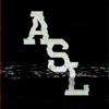 ASL TV