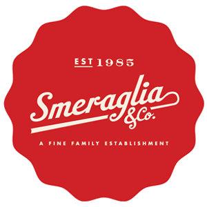 Profile picture for Smeraglia