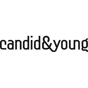 Profile picture for candid & young