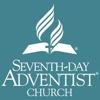 The Adventist Church (Official)