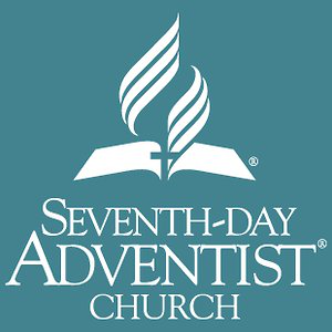 Profile picture for The Adventist Church (Official)