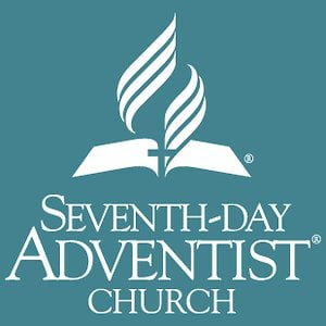 online dating seventh day adventist I am unaware of any sda singles magazines, so here is a christian one sda singles dating sites, meet seventh day adventist singles for dating 100% free - always we provide a clean and safe environment to meet other seventh day adventist singles online, as all members have agreed to our statement of faith.