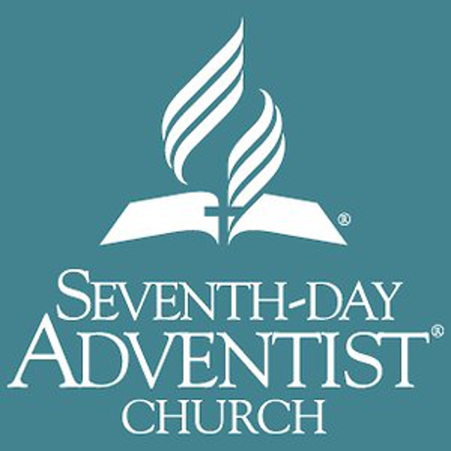 report on the seventh day adventist The strategy of seventh-day adventists to focus evangelistic efforts globally on major cities is working, leaders reported during the denomination's oct 11-12 annual.