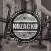 Kozacko Bmx Crew