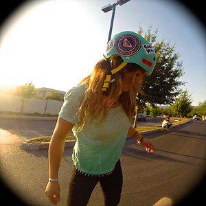 Profile picture for Nicole San Martin Cuellar