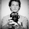 Philipp Penner