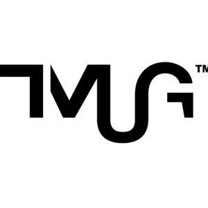 Profile picture for tmug archive
