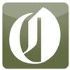 Oregonian News