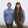 Caleb & Shawn