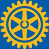 Charlotte Rotary