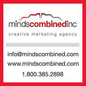 Profile picture for Minds Combined Inc.