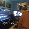 DigitiFILMS